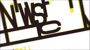 NWF 05