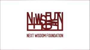 NWF 06