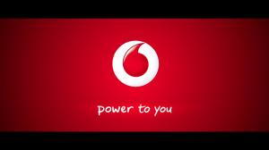 Vodafone 05