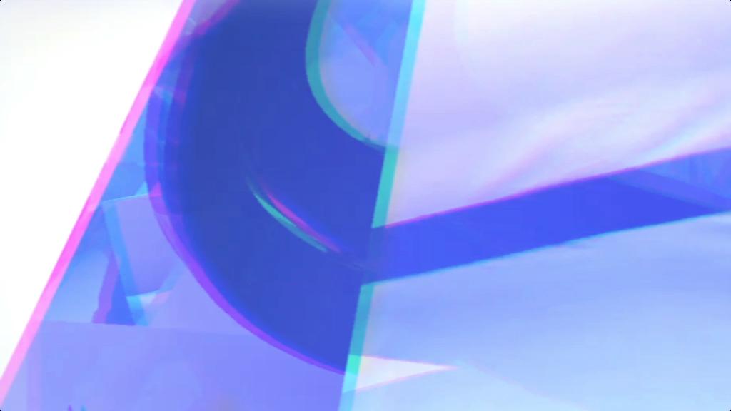Sevial Logo Identity