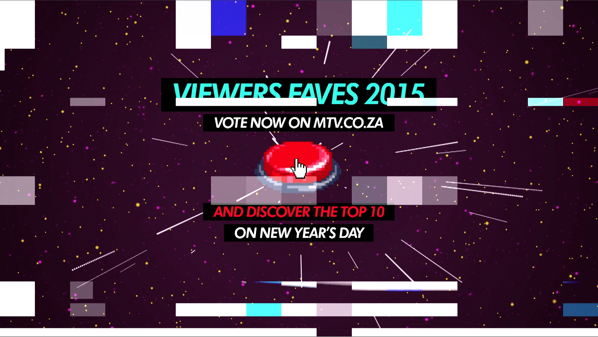 Viewers Faves 2015