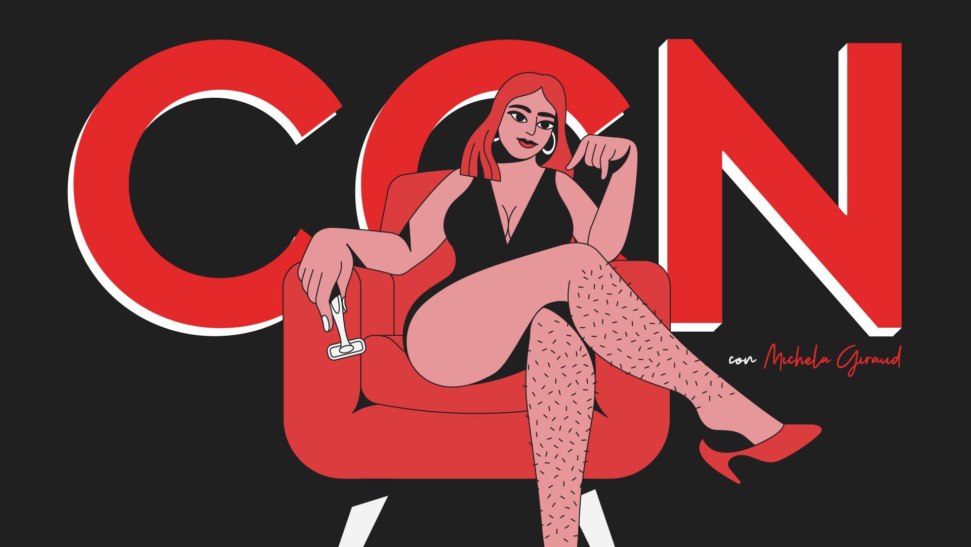 Comedy Central News 2020